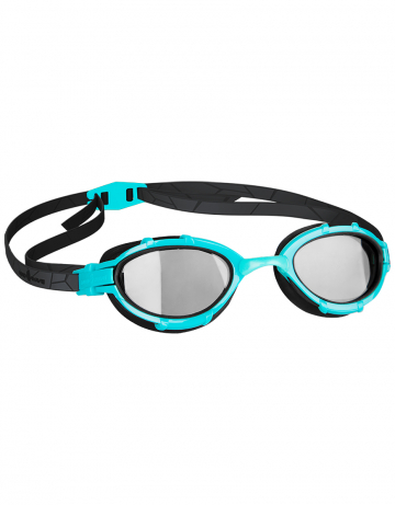 TRIATHLON Photochromic (10021439)
