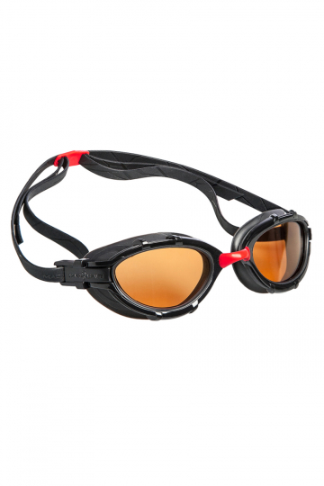 TRIATHLON Polarize (10021438)